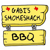 Gabi's Smoke Shack - Cake Decorator in Nashua, New Hampshire