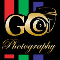 Gabriel Oropeza Photography - Headshot Photographer in San Bernardino, California