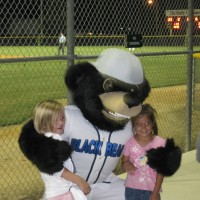 GameDay Marketing - Professional Mascot Services - Event Services in Gainesville, Georgia