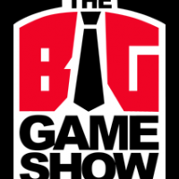 The Big Game Show - Narrator in Atlanta, Georgia