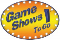 Game Shows To Go - Game Show for Events in Tulsa, Oklahoma