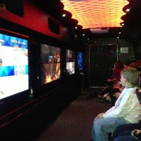 GameTime Mobile Entertainment - Party Rentals in St Louis, Missouri