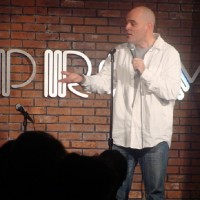 Garland Owensby - Comedians in Garland, Texas