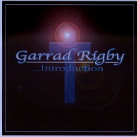 Garrad Rigby - Singers in Sandy Springs, Georgia
