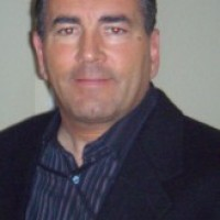 Gary James Martoccio - Actor in Tampa, Florida