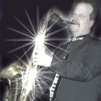 Gary V. - Saxophone Player in Clarksburg, West Virginia