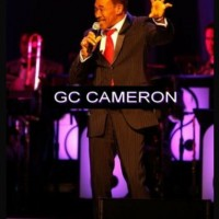 GC Cameron - Composer in Detroit, Michigan
