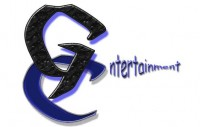 Gc - R&B Vocalist in White Plains, New York