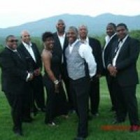 Gene Dobb's Ultimate Band Nu-Cullers - Soul Band in Holtsville, New York