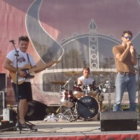 Generation Gap - Rock Band in Broadview Heights, Ohio