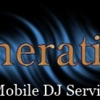 Generations DJs Raleigh - DJs in Raleigh, North Carolina
