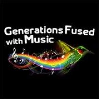 Generations Fused with Music - Mobile DJ in St Petersburg, Florida