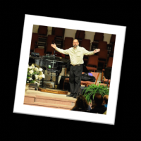 Genesis Seminars - Christian Speaker in Beckley, West Virginia