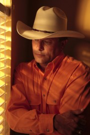 George Strait tribute artist