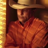 George Strait tribute artist - Country Singer in Branson, Missouri