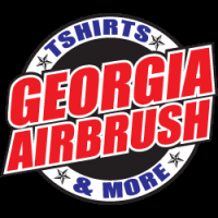 Georgia Airbrush - Airbrush Artist in Atlanta, Georgia
