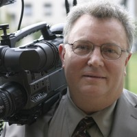 Gerald L. Luterek, Videographer - Video Services in Buffalo, New York