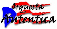 German Ortiz Y Su Orquesta Autentica - Bands & Groups in Homestead, Florida