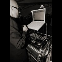 Get DJs Event Services - Wedding DJ / Wedding Planner in Costa Mesa, California