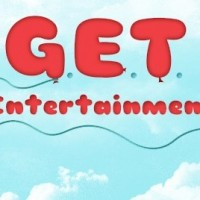 G.E.T. Entertainment - Children's Party Entertainment / Costumed Character in Chicago, Illinois