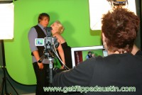 Get Flipped! Austin - Photo Booth Company in Seguin, Texas