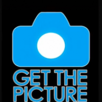 Get The Picture, Inc. - Photographer in Schertz, Texas