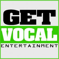 Get Vocal Entertainment - Event DJ in Asheville, North Carolina
