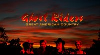 Ghost Riders - Country Band in East Northport, New York