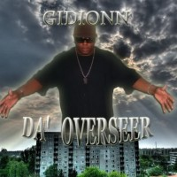 Gidionn - Gospel Music Group in Tallahassee, Florida