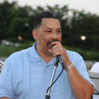 Gilberto Velez Y Orquesta SON9 - Latin Band in Trenton, New Jersey