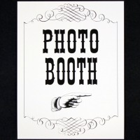 Git Er Done! Events - Photo Booth Company in North Miami, Florida
