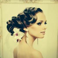 Glamorous Hairstyles by Miranda - Hair Stylist in Birmingham, Michigan