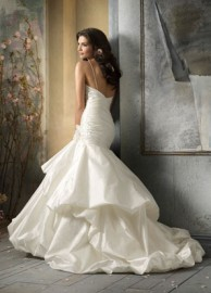 Glamour Girls Bridal Boutique