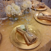 Glamour N'Glitz Events - Wedding Planner in Alexandria, Virginia