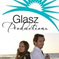 Glasz Productions - Mobile DJ in San Diego, California