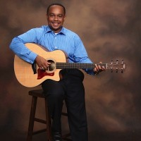 Glen Brown - Guitarist / R&B Group in Douglasville, Georgia