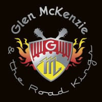Glen McKenzie and the Road Kings