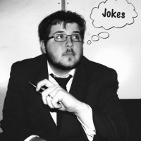 Glen Tickle - Comedians in Sparta, New Jersey