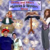 Glenda & Mike's Magic & Ventriloquism Show
