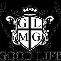 Glmg - Rap Group in Racine, Wisconsin