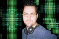 Global Crash - Event DJ in Cranston, Rhode Island