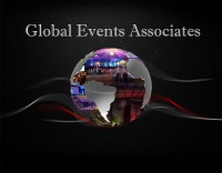 Global Events Associates