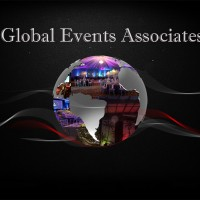 Global Events Associates - Props Company in ,