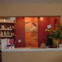 GloJe Salon & Spa - Hair Stylist in Middletown, New York