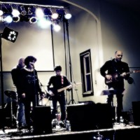 Glorify - Christian Band in Lutherville Timonium, Maryland