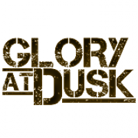 Glory at Dusk - Rock Band in Miami, Florida