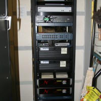 Glts - Video Services in Detroit, Michigan