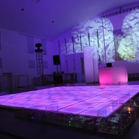 GMB Productions - Lighting Company / Tables & Chairs in Miami, Florida