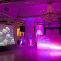 GME DJ and Event Entertainment - Wedding DJ in Orange County, California