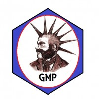 Gmp - Punk Band in ,